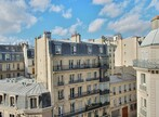 Vente Appartement 4 pièces 104m² Paris 10 (75010) - Photo 5