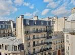 Sale Apartment 4 rooms 104m² Paris 10 (75010) - Photo 5
