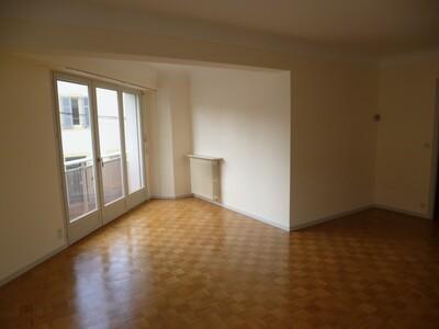 Location Appartement 4 pièces 103m² Pau (64000) - Photo 2