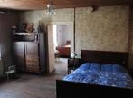 Vente Maison Adelans-et-le-Val-de-Bithaine (70200) - Photo 3