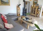 Vente Maison / Chalet / Ferme 6 pièces 150m² Habère-Lullin (74420) - Photo 8