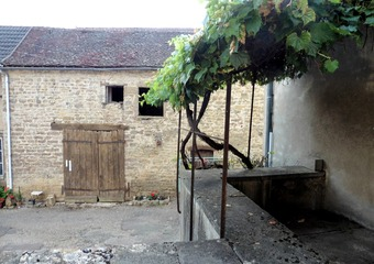 Vente Maison 4 pièces 125m² Jambles (71640) - Photo 1