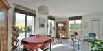 Vente Maison 7 pièces 150m² Juvigny (74100) - Photo 5