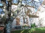 Vente Maison 5 pièces 162m² Saint-Jean-de-Vaux (71640) - Photo 1