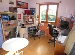 Location Maison 6 pièces 152m² Saint-Nizier-du-Moucherotte (38250) - Photo 8