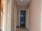 Vente Maison 3 pièces 65m² Mottier (38260) - Photo 48