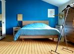 Vente Maison 10 pièces 290m² Saint-Cyr-les-Vignes (42210) - Photo 11