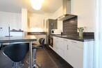 Vente Appartement 3 pièces 63m² Fontaine (38600) - Photo 2