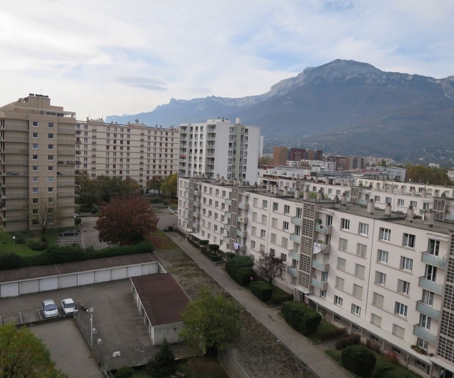 Location appartement 2 pi ces grenoble 38100 227855 for Location appartement atypique grenoble