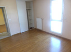 Vente Appartement 3 pièces 72m² Saint-Martin-d'Hères (38400) - Photo 7