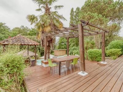Vente Maison 8 pièces 320m² Dax (40100) - Photo 13