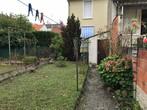 Vente Maison 3 pièces 70m² Vichy (03200) - Photo 19