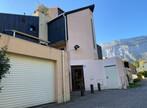 Vente Appartement 3 pièces 70m² Meylan (38240) - Photo 9