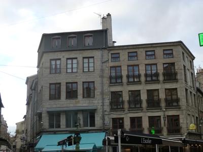 Location Appartement 2 pièces 39m² Saint-Étienne (42000) - Photo 10