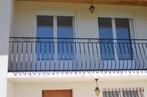 Vente Maison 5 pièces 75m² Saint-Siméon-de-Bressieux (38870) - Photo 23