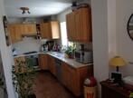 Vente Maison 4 pièces 86m² Apprieu (38140) - Photo 14