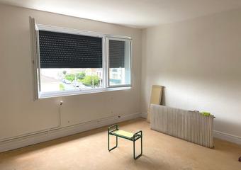 Location Appartement 4 pièces 73m² Brive-la-Gaillarde (19100) - Photo 1