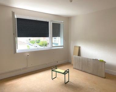 Location Appartement 4 pièces 73m² Brive-la-Gaillarde (19100) - photo