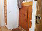 Vente Appartement 2 pièces 26m² Lélex (01410) - Photo 6