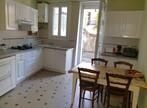 Vente Maison 6 pièces 160m² Ceyrat (63122) - Photo 6