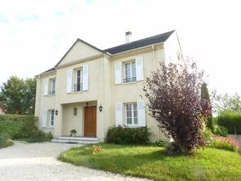 Vente Maison 8 pièces 174m² Gambais (78950) - Photo 1