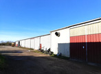 Location Local industriel 1 pièce 280m² Liffol-le-Grand (88350) - Photo 3