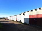 Location Local industriel 1 pièce 280m² Liffol-le-Grand (88350) - Photo 3