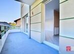 Sale Apartment 2 rooms 53m² Ville-la-Grand (74100) - Photo 7