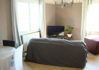 Sale House 4 rooms 71m² Saint-Georges-d'Espéranche (38790) - Photo 1
