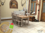 Vente Maison 4 pièces 145m² Fruges (62310) - Photo 1