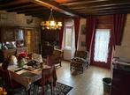 Vente Maison 3 pièces 95m² Urzy (58130) - Photo 3
