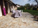 Vente Maison 6 pièces 140m² Montbonnot-Saint-Martin (38330) - Photo 8