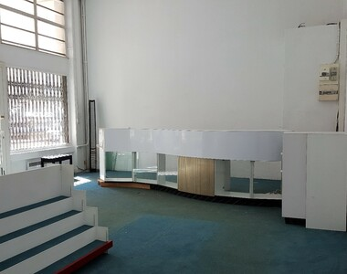 Location Local commercial 30m² Le Havre (76600) - photo