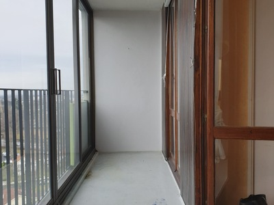 Vente Appartement 5 pièces 84m² Pau (64000) - Photo 3