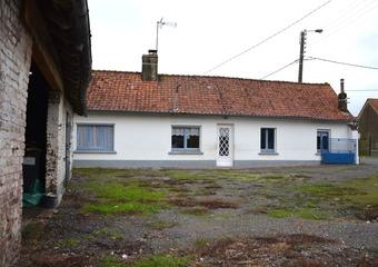Vente Maison 2 pièces 86m² Contes (62990) - photo
