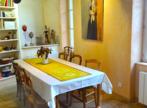 Vente Appartement 3 pièces 78m² Grenoble (38000) - Photo 3