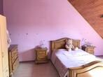Vente Maison 8 pièces 130m² Brouckerque (59630) - Photo 6