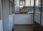 Sale House 4 rooms 84m² Campagne-lès-Hesdin (62870) - Photo 4