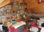 Sale House 7 rooms 160m² Lans-en-Vercors (38250) - Photo 11