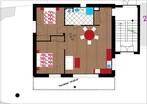Vente Appartement 3 pièces 68m² Plancherine (73200) - Photo 2