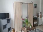 Location Appartement 1 pièce 23m² Vichy (03200) - Photo 7