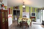 Sale House 4 rooms 90m² Vron (80120) - Photo 11
