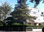 Location Appartement 4 pièces 129m² Mulhouse (68100) - Photo 9