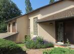 Vente Maison 8 pièces 288m² Amplepuis (69550) - Photo 12