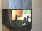 Vente Maison 119m² Grande-Synthe (59760) - Photo 2