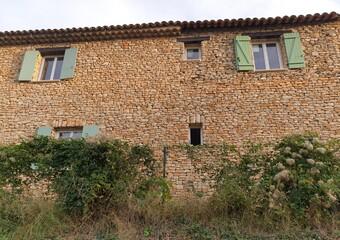 Vente Maison 5 pièces 106m² Apt (84400) - Photo 1