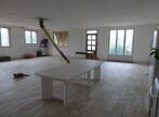 Vente Maison 5 pièces 210m² Cour-et-Buis (38122) - Photo 4