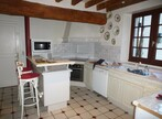 Sale House 7 rooms 280m² Gambais (78950) - Photo 4