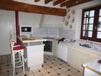 Vente Maison 7 pièces 280m² Gambais (78950) - Photo 4