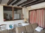 Vente Maison 3 pièces 87m² Argenton-sur-Creuse (36200) - Photo 2